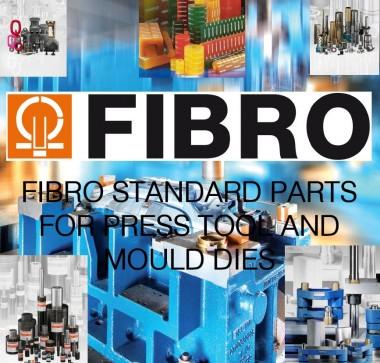 Fibro main image