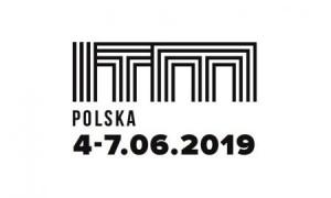 ITM_Polska_MTP_Nowe_logo_436263270pc