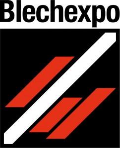 Logo_Blechexpo_RGB