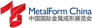 MetalForm-China