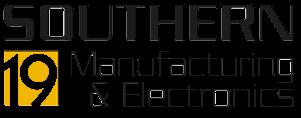 Southern-MAE-Logo-2019