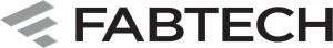 logo_fabtech