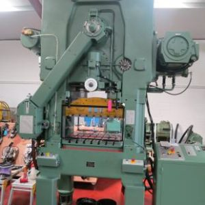 1056_machine_large