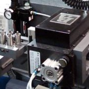 Application picture 2 – Micro feeder