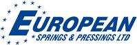 logo-europeansprings