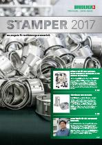 Stamper Magazine