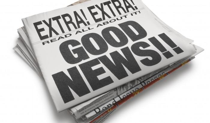 good-news IMAGE