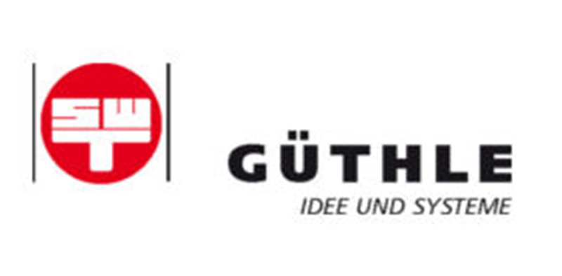 geuthel