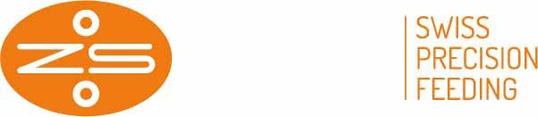 zehndersommer_logo